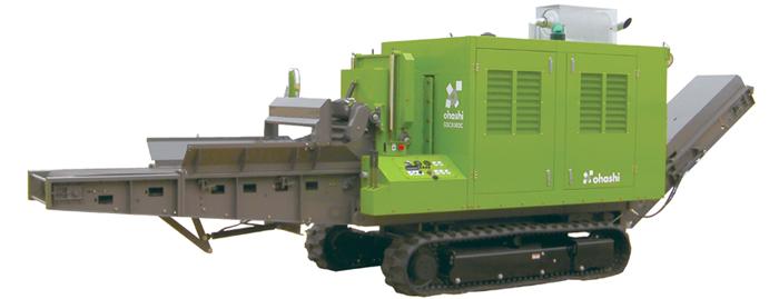 GSC930DC